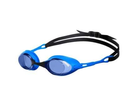 Очки для плавания Arena Cobra 77 black/blue
