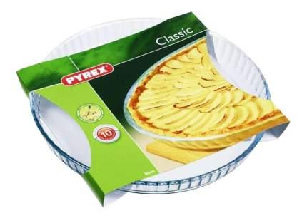 Форма для выпечки Pyrex O cuisine 27 см