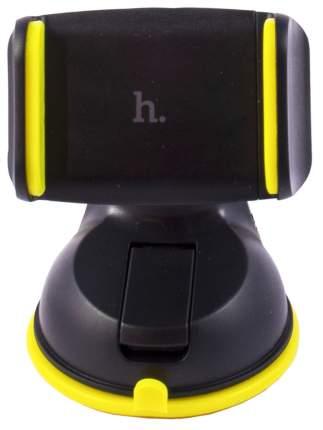 Держатель автомобильный Hoco CA5 563189