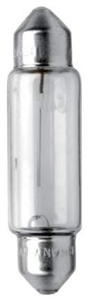 Лампа Hella 10W sv8,5-8