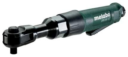 DRS95-1/2 Гайковерт с трещеткой 450л/мин,160/мин