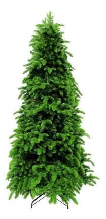 Ель искусственная Triumph tree 73921 (387697) Шервуд Премиум Стройная 215 см зеленая