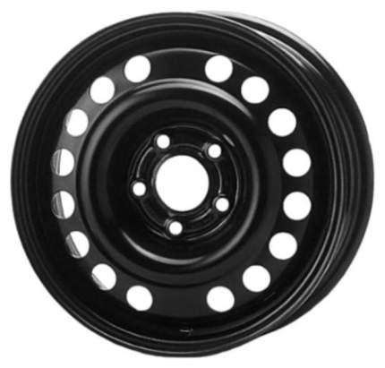 Колесные диски KFZ R17 6.5J PCD5x114.3 ET50 D64.1 (9312)
