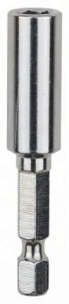 Держатель для бит Bosch 57мм 2607002584