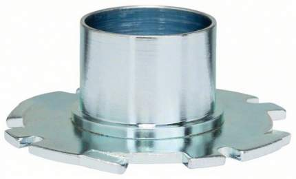 Втулка для фрезера Bosch 24мм 2609200140