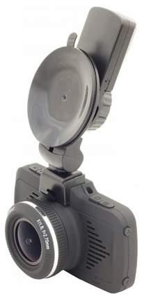 Видеорегистратор PlayMe Радар детектор, GPS BACK