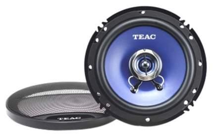 Широкополосный динамик TEAC S TE-S625