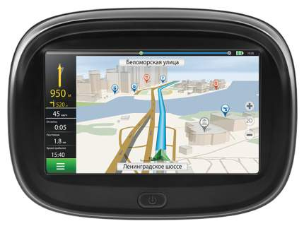 Видеорегистратор Neoline GPS MOTO 2