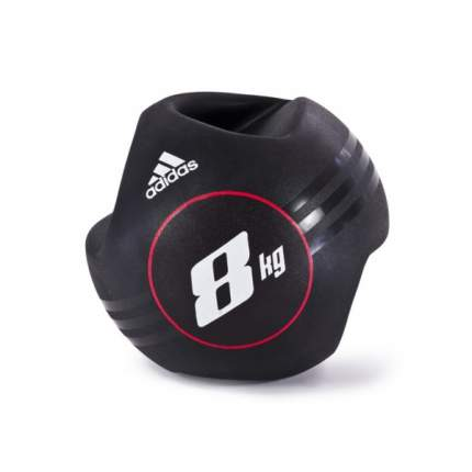 Медицинбол Adidas 8 кг ADBL-10414