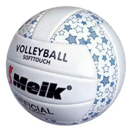 Волейбольный мяч Meik R18039 Размер 5