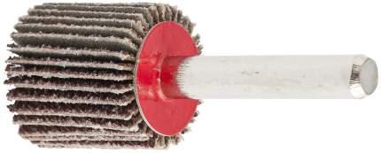Круг лепестковый для дрелей, шуруповертов MATRIX 74104