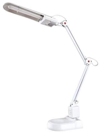 Настольный светильник Camelion KD-017A 046ЭН-3277 Белый