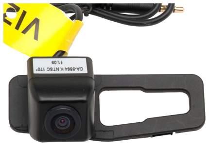 Камера заднего вида VIZANT СА 9864