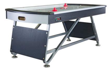 Многофункциональный игровой стол Dynamic Billard Maxi 2-in-1 6ft 53.020.06.0