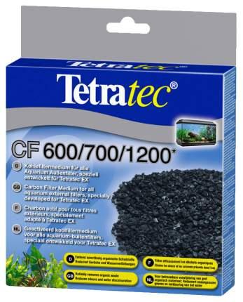 Наполнитель для внешнего фильтра Tetra CF Carbon для EX, активированный уголь, 100 г