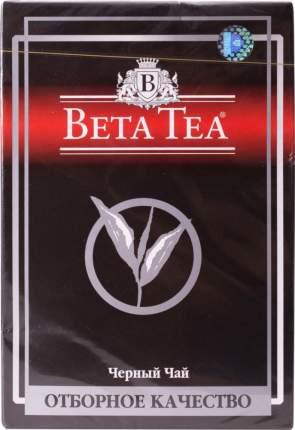 Чай черный Beta Tea 250 г