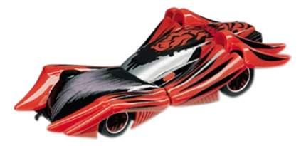 Машинка пластиковая Carrera Carnage parasite 61146