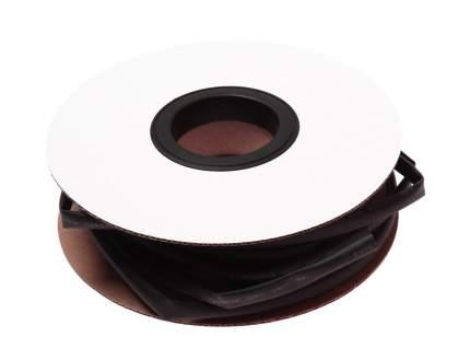 Трубка термоусадочная, диаметр 6см, длина 10м (в мини-боксе) JTC /1