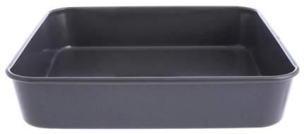 Форма для выпечки Gipfel 2519 Черный