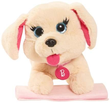 Мягкая игрушка Barbie 61170/61824