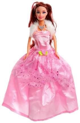 Кукла Gratwest Д40079 muncy Принцесса 30 см