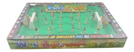 Настольная игра world cup soccer Ф78546 Gratwest