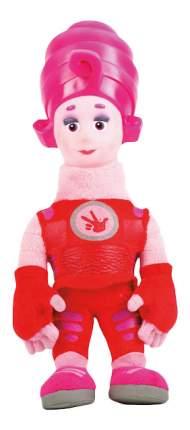 Мягкая игрушка Мульти-Пульти Фиксики мася свет звук 29 см v41453/29x
