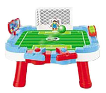 Игры для всей семьи Спорт Футбол Рыжий кот ин-7085