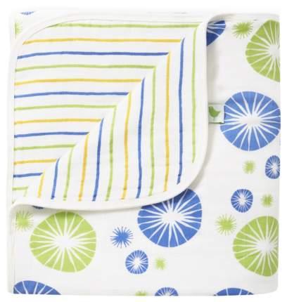 Одеяло детское HappyBabyDays Одуванчики 0102-305 DAN