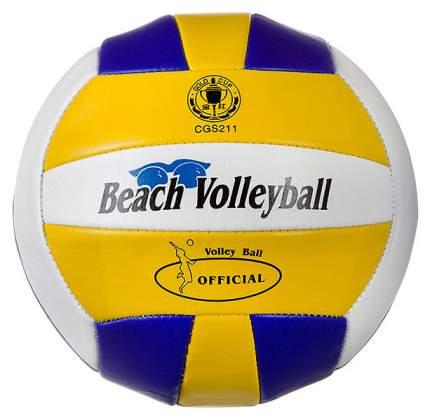 Волейбольный мяч Gratwest Т38511