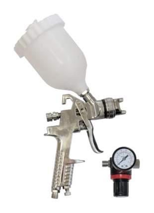 Краскопульт пневматический FUBAG 110106