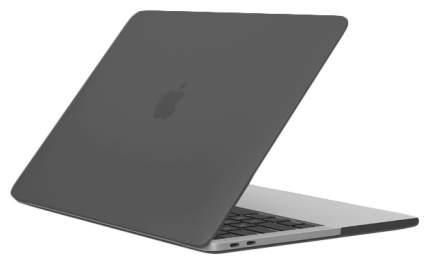 "Чехол для ноутбука 15"" Vipe Pro Touch черный"
