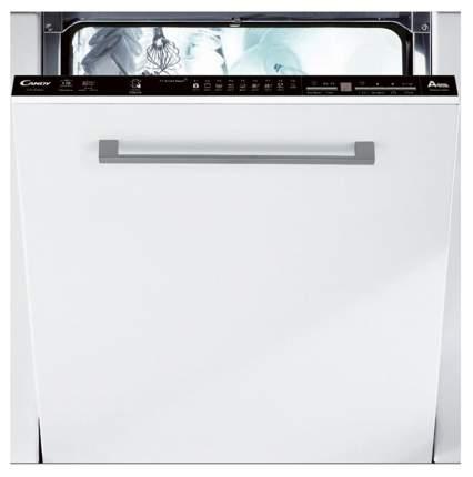 Встраиваемая посудомоечная машина 60 см Candy CDI 1DS 63-07
