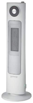 Тепловентилятор Gorenje HH 2000 L Белый