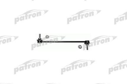 Стойка стабилизатора PATRON PS4184