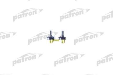 Стойка стабилизатора PATRON PS4131