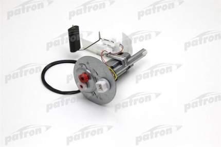 Топливный насос PATRON PFP408