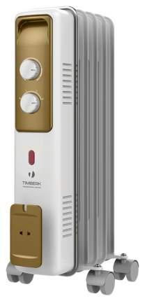 Радиатор Timberk Eco TOR 21.1005 BCX