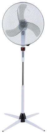 Вентилятор напольный POLARIS PSF 5040RC white