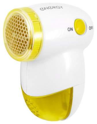Машинка для стрижки катышков Energy EN-826 White Yellow