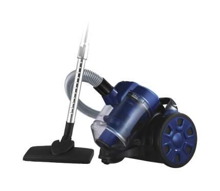 Пылесос Home Element  HE-VC-1802 Blue/Black