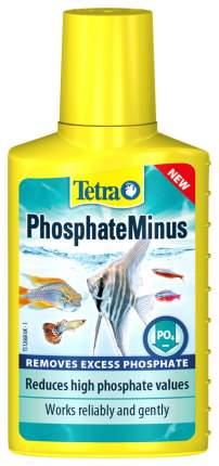 Кондиционер для аквариума Tetra PhosphateMinus 250мл