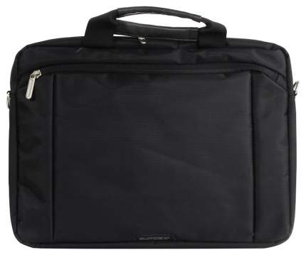 """Сумка для ноутбука 14"""" Sumdex PON-113 BK черная"""
