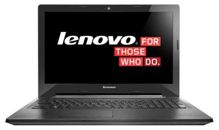 Ноутбук Lenovo IdeaPad G5030 80G0016MRK