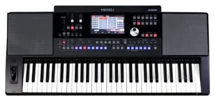 Синтезатор Medeli A1000