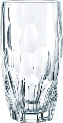 Стакан для воды Nachtmann Sphere 4 шт