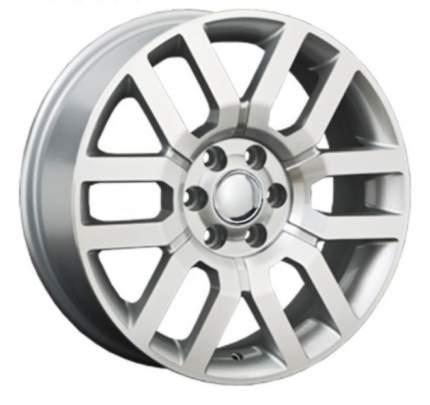 Колесные диски Replay R18 7.5J PCD6x114.3 ET30 D66.1 WHS029176