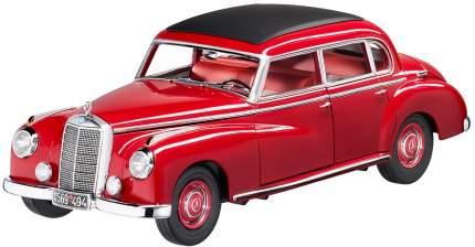 Коллекционная модель Mercedes-Benz B66040615