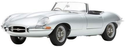 Коллекционная модель Jaguar JDCAETRS