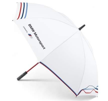 Зонт-трость BMW 80232285873
